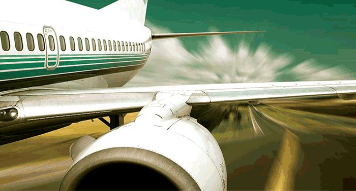 plane700